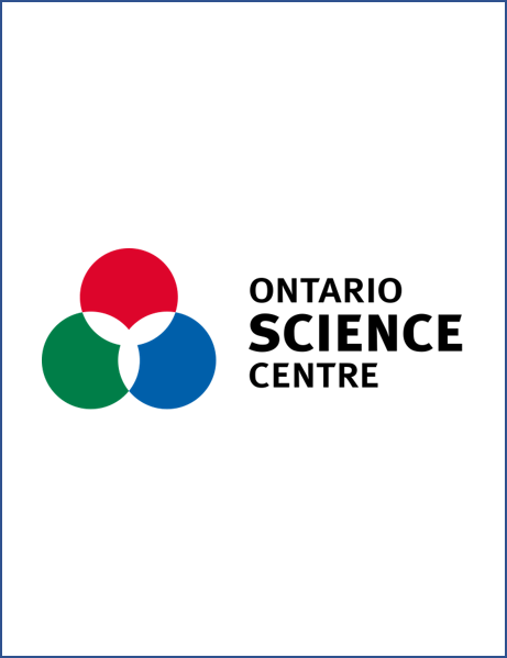 ontario sciense centre