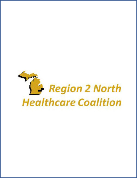 Region 2 health michigan
