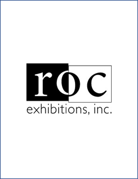 Roc Exhibitions
