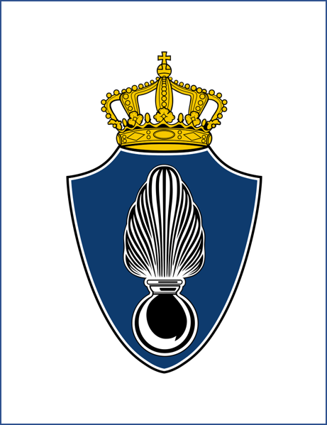 Royal Marechaussee
