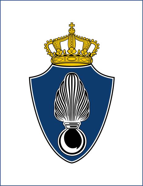 Royal Marechaussee