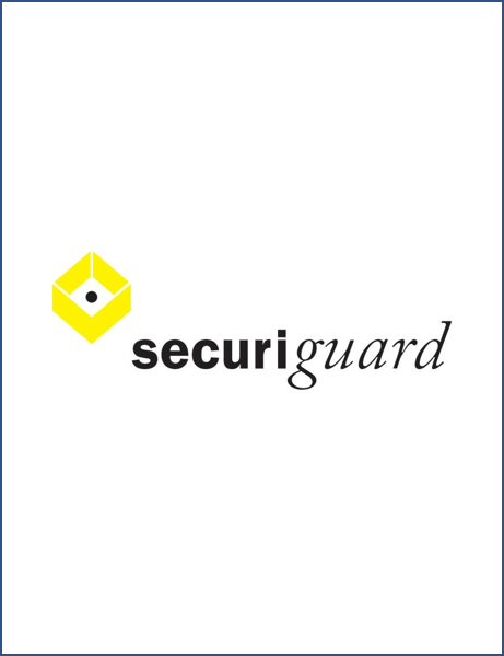Securiguard