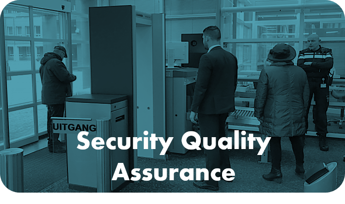 Security Quality Assurance Services By Chameleon_2