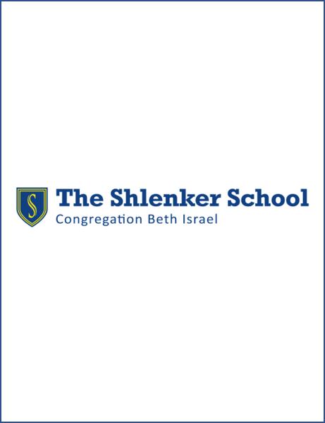Shlenher school