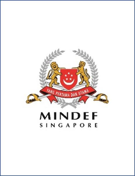 Singapore Mindef