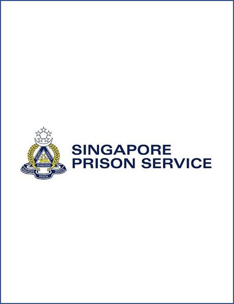 Singapore Prisons