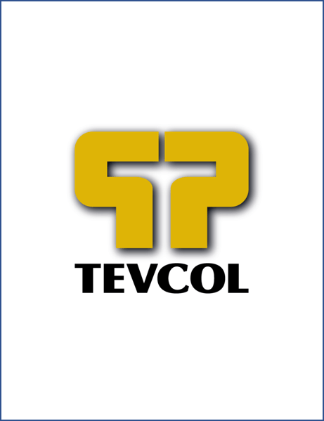 Tevcol