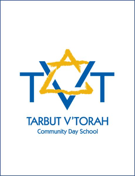 TVT School