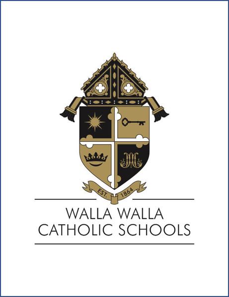 Walla Walla