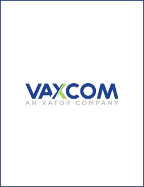 Waxcom