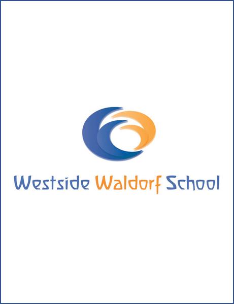 Westide Waldorf