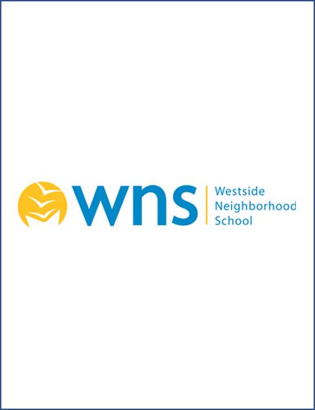 WNS School