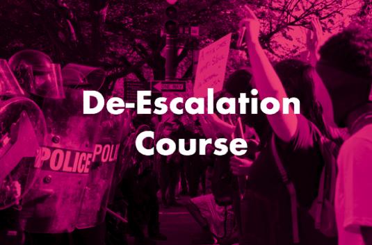 DeEscalation_Online_Course_icn