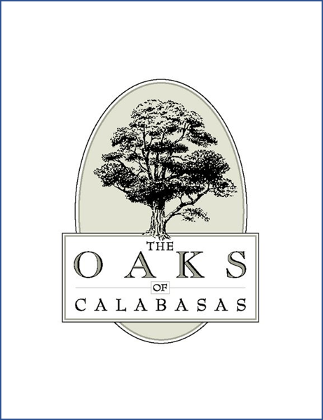 Oaks of Calabasas