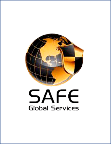 Safe Global Services