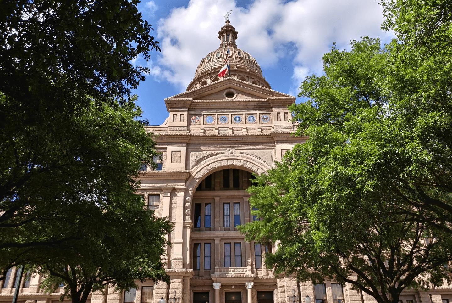 Austin TX1
