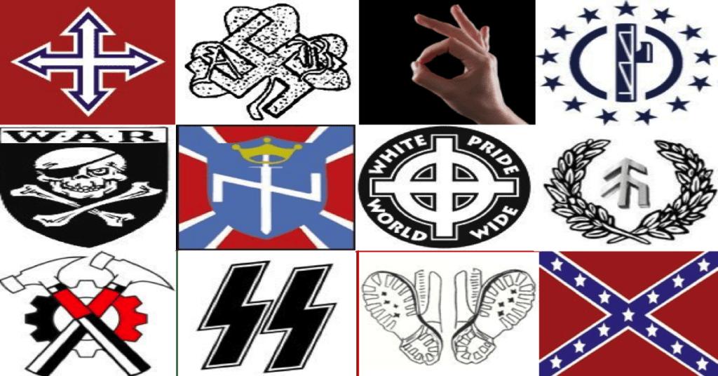 hate symbols2