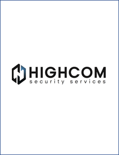 Highcom Security