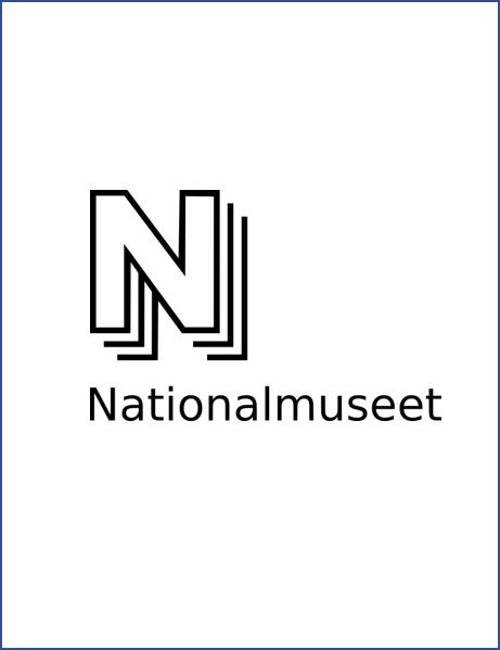 National Museum Denmark