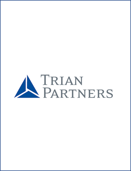 Trian Partners