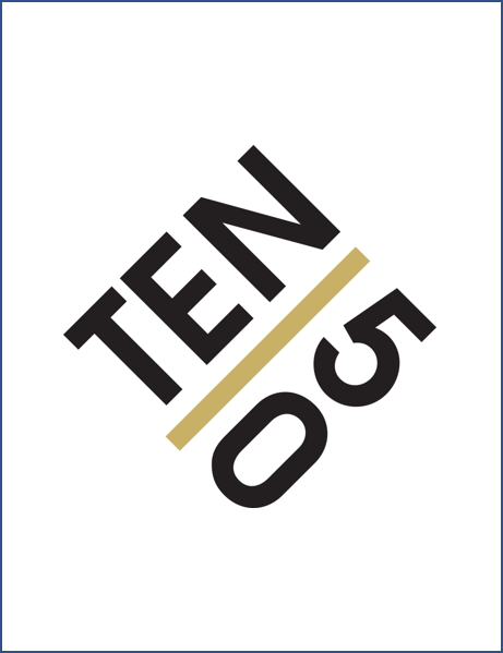 Ten50