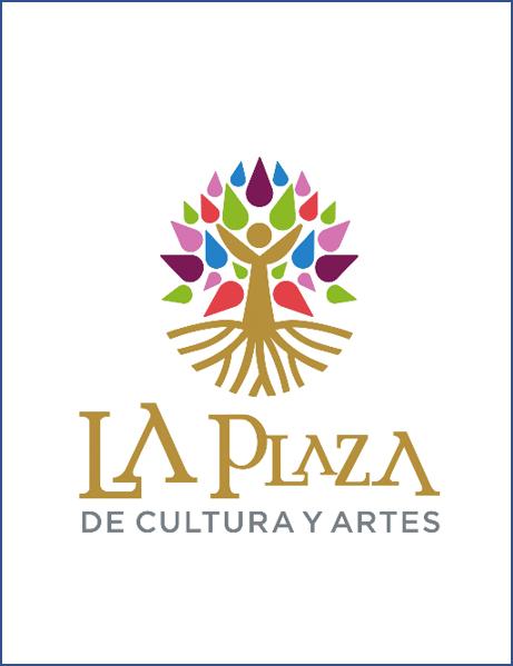 la plaza cultura y artes