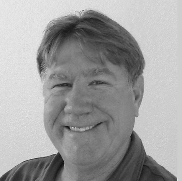 Mark Randol